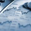 Crisi delle banche, un conto da 209 miliardi di euro