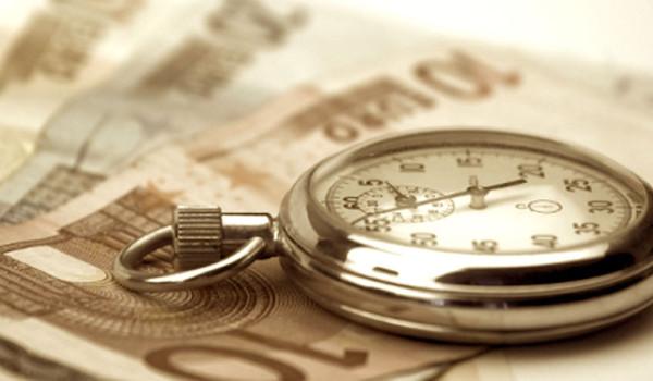 Debiti PA: stock a 53 miliardi, in Europa siamo i terz'ultimi per tempi di pagamento (67 giorni di attesa)