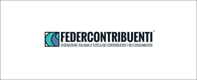 """Federcontribuenti: """"Fisco, un sistema da ripensare"""""""