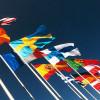 Indice della Libertà Fiscale, l'Italia resta ultima in Europa