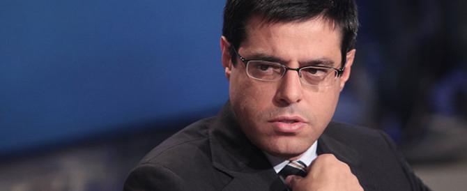 """Meloni (Pd): """"Ridurre le tasse sul lavoro per uscire dalla crisi"""""""