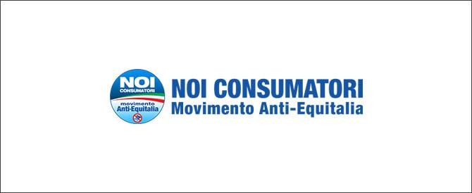 """Noi Consumatori: """"Italiani schiavi del macigno fiscale"""""""