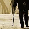 I vincoli del sistema pensionistico sull'economia italiana