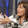 """Pensioni, Polverini (Fi): """"Il governo non dà certezze"""""""
