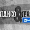 Massimo Blasoni a Bianco&Nero (Rai Radio1)