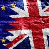 L'ignoranza politica e la Brexit