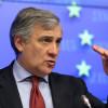 Debiti PA – Interrogazione di Antonio Tajani (Ppe) alla Commissione UE