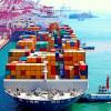 Porti, aeroporti, logistica: un mercato su cui scommettere
