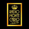Massimo Blasoni a Radio MonteCarlo