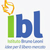 Massimo Blasoni all'Istituto Bruno Leoni