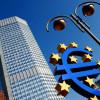 La partita Italia-Ue sulla crisi delle Banche