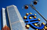 Titoli di Stato, quelli italiani sono i terzi più acquistati dalla BCE: 3,6 miliardi al mese, pari al 16,2%