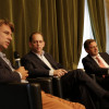 ImpresaLavoro, oltre 200 persone al convegno con Nicola Porro e Massimo Blasoni
