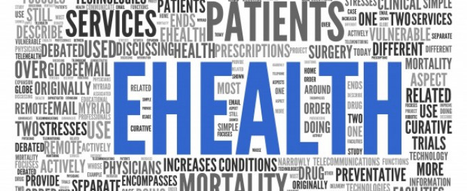 Video/ Le condizioni per lo sviluppo della sanità digitale: scenari Italia-UE a confronto