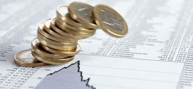 Reddito pro capite: in 10 anni abbiamo perso 2.400 euro a testa. Siamo sotto la media UE e dell'Area euro.