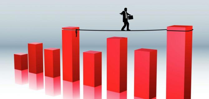 Pil: negli ultimi sei anni previsioni del Governo sempre smentite