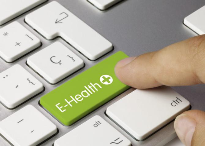 Sanità digitale, senza investimenti impossibile colmare il gap con l'Europa