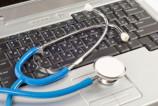 Sanità digitale, per l'Italia necessario un deciso cambio di passo