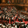 La Riforma della Costituzione Italiana e il Referendum