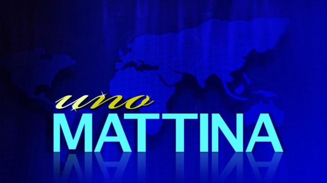 Massimo Blasoni a Uno Mattina