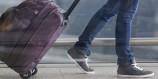 La grande fuga dei giovani dall'Italia, nel 2016 fanno le valigie in 123.000