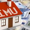 Sulla casa pesano 11 miliardi di tasse in più