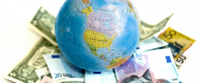 Stranieri in Italia: 66,4 miliardi di euro di rimesse dal 2008 al 2018. Bangladesh, Romania e Filippine i principali Paesi di destinazione.