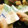 Reddito disponibile reale degli italiani: -8,7% dall'inizio della crisi, peggio di noi solo Cipro e Grecia.