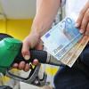Ogni anno la benzina ci costa rincari per 1 miliardo di euro