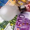 Perché con il ddl Concorrenza le bollette di energia elettrica saranno ancora più care
