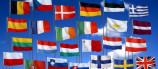 Festeggiamo l'Europa, però starci ci costa 5,5 miliardi ogni anno