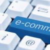 E-commerce: nel 2017 solo un italiano su 3 ha fatto acquisti online. Il digital divide ci colloca ancora agli ultimi posti in Europa.