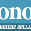 Chi paga più multe? Milano doppia Roma