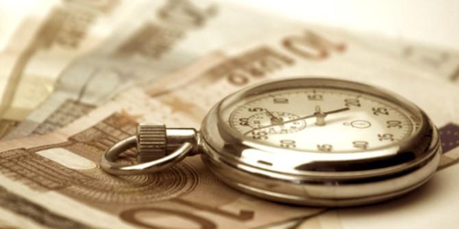 Debiti PA: stock a 57 miliardi, in Europa siamo gli ultimi per tempi di pagamento (104 giorni di attesa)