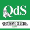 Crescono le attività finanziarie delle famiglie italiane