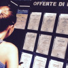 Efficienza del mercato del lavoro: Italia ancora ultima in Europa
