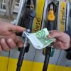 Accise su carburanti: in 10 anni gettito aumentato di 5,4 miliardi (+26,6%)