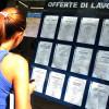 Italia terza in Europa per tasso di disoccupazione: 11,4% nel 2017, +4,5 punti percentuali rispetto al 2006