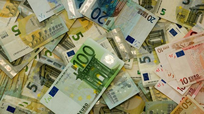 Attività finanziarie famiglie: Italia sesta in Europa in rapporto al Pil ma terz'ultima per tasso di crescita negli ultimi dieci anni