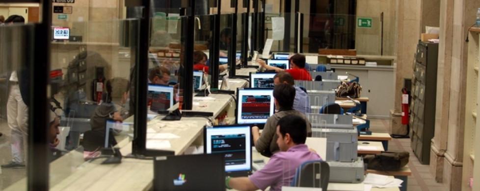 Dipendenti PA: è record in Valle d'Aosta, Calabria e Sicilia ma in rapporto al totale degli occupati sono tra i meno numerosi in Europa