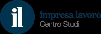 Centro studi Impresa Lavoro