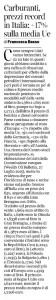20150807CorrieredellaSera