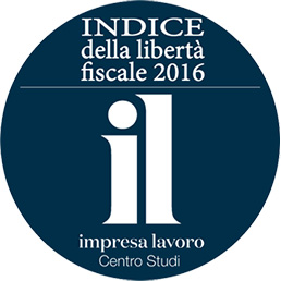 indiceb