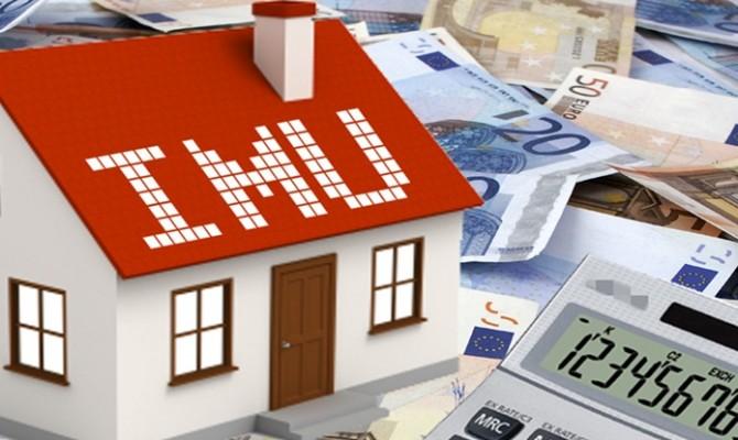 Sulla casa pesano 11 miliardi di tasse in pi centro for Tasse sulla casa